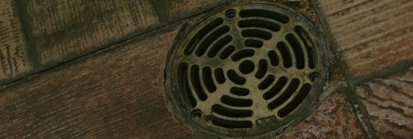 Drain Cleaners Insurance