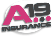 A19 Cleaners Insurance